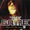 The Game & 50 Cent Vs Lumberjack & Minj  - Forever We Do ! ( Jeff LPZ Mashup )