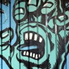 Flatbush Zombies - Glorious Thugs (Marvl Liquid Bootleg)(Free Download)