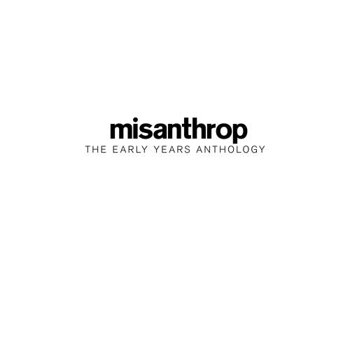 Misanthrop - Forever Untitled