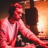 Music Box Radio Mix 8/9/2018
