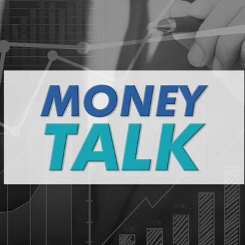 Money Talk - September 23, 2018