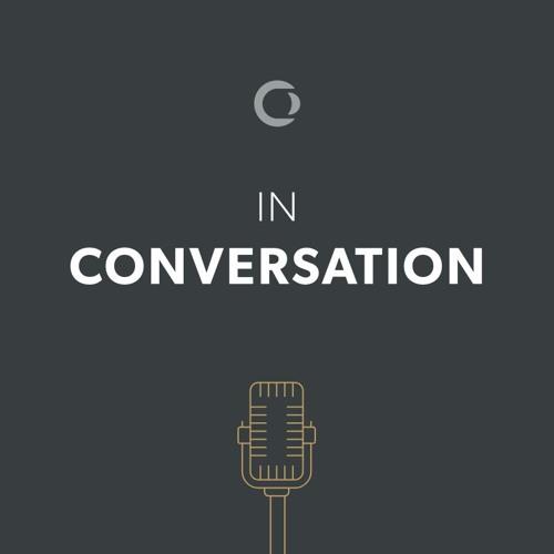 Solving identity, matching and reach: Ric Elert, President, Conversant