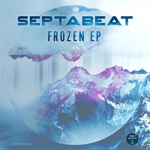 FLTPTRN026D - Septabeat - Frozen EP