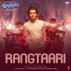 Rangtaari From Loveratri Mp3