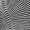 Chromatics - Shadow (Kettenkarussel Remix)