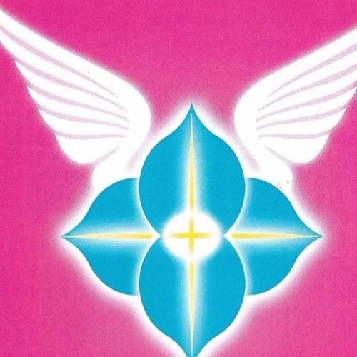 Releasing negative ties with Archangel Michael