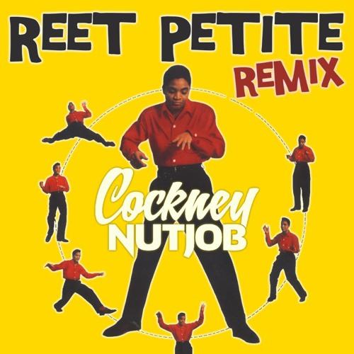 Reet Petite Remix ★★ Free Download ★★