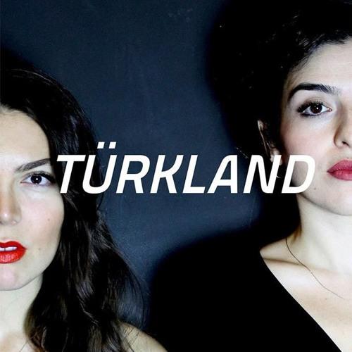 Türkland - WDR Cosmo
