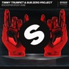 Timmy Trumpet & Sub Zero Project ft. DV8 - Rockstar