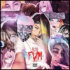 FWM [Prod. By Flamey]