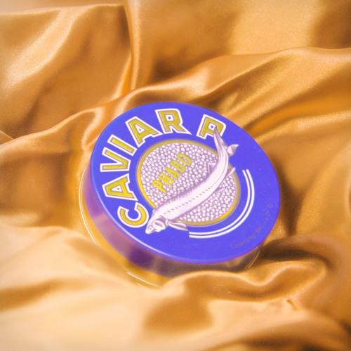 Phabo - Caviar P (EP)