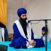 Bhai Sukha Singh - Katha on the History of Sri Sarbloh Granth