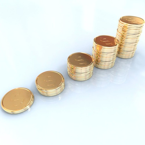 Inflação das tarifas tira renda dos trabalhadores