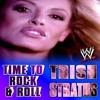 "Trish Stratus - WWE Theme ""Time To Rock & Roll"" (Drum & Bass Remix)"