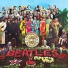 Ep. 19 - The Beatles - Sgt Pepper's Lonely Heart's Club Band
