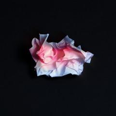 Dawn (ford. remix)