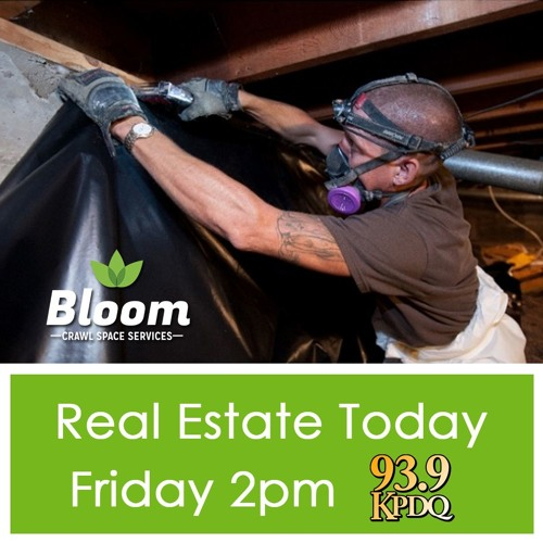 """Real Estate Today 