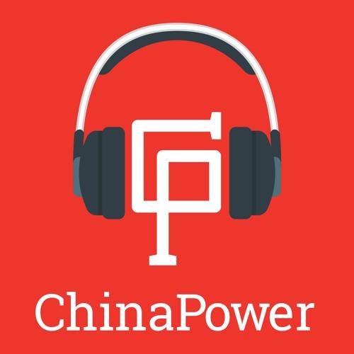 China-EU Relations: A Conversation with Theresa Fallon