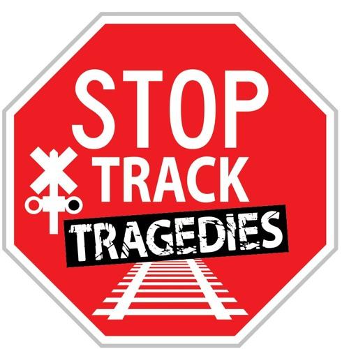 Episode 4: 2018 Rail Safety Week