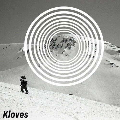 Obskur Radio - Episode 010 - Kloves @ Sled Island ~ The HiFi Club (June 21, 2017)