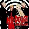 No Doubt - Hella Good (Beachbrat Bootleg)