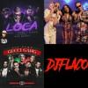 Trap Vol 2 Marzo Mayo 2018 Loca Remix Soy El Mejor Thinkin Gucci Gangremix Me Rolie I Like It Mp3