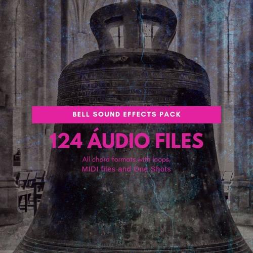 Church Midi Files