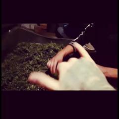 Вербин-Хип-хап убийца