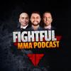 Fightful MMA Podcast (9/25/18): Conor McGregor - Khabib Nurmagomedov Presser, UFC SAO PAULO