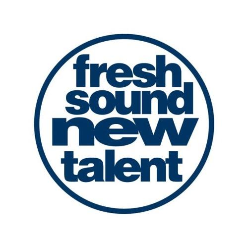 New Talent Exclusive Live Show
