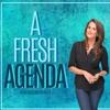 Silvia Damiano Make Me A Leader - Episode #43