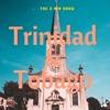 Episode-2 Trinidad and Tobago