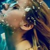 - Avril Lavigne funny  Head Above Water Lyric