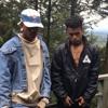 XXXTentacion & Ski Mask The Slump God - H2O [remake/remix] (Prod. MaxoKoolin)
