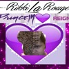 26Rikki La Rouge - Prince And The Revolution Raspberry Beret (Cover)(Latin Pop)