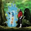 Goku VS Jiren Theme Song Ultimate Battle Dragon Ball Super Ost Ultra Instinct Ost