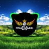 Ozuna Feat. Akon - Coméntale ( Paul Damoc Extented Mix ) ( Free Downland )