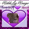 Rikki La Rouge - Prince Te Amo Corazon (Cover)(Trova - Cha Cha)