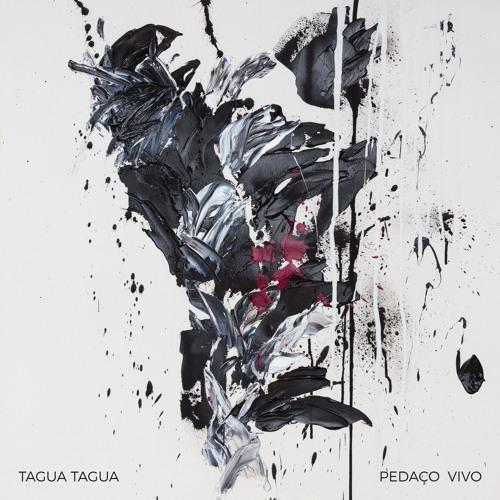 Tagua Tagua - Pedaço Vivo