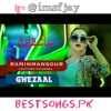 Asheqan _ghezal Enayat _ New Pashto Song 2018 Mp3