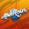 MoinMoin - Wie modern ist eure Schule? Jugendsprache im Chat, Roller-Lars