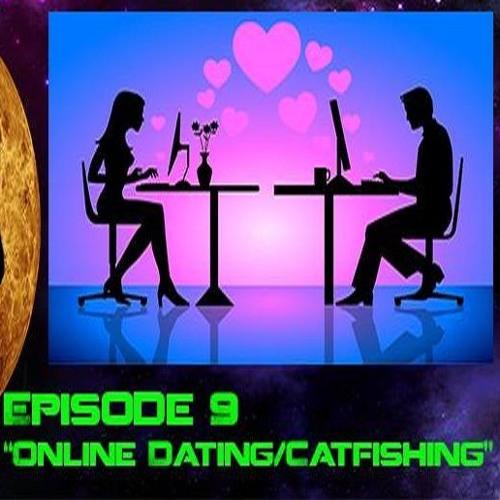 Psykologia dating voi olla melko kätevä