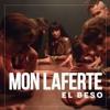 (105) Mon Laferte - El Beso (Francisco Castro - Remix 2018) Portada del disco