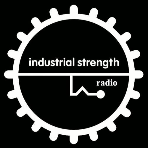 ISR RADIO #35 with Forsaken is Dead, Synaptic Memories & Nayami