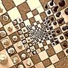 6d Chess