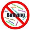 stop bully Juan Gonzalez fan