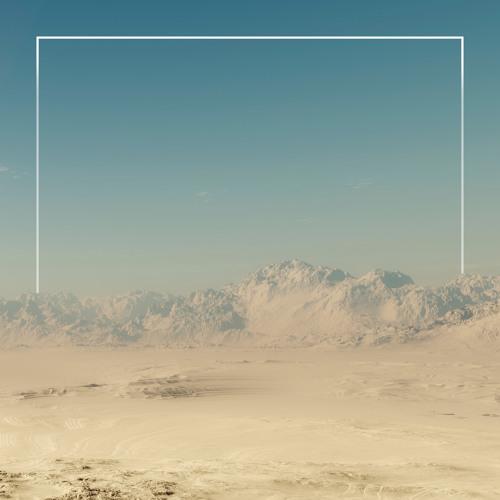 Download: CHOGORI - Heat Haze