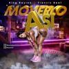 Moverlo Asi - King Raylon ft. Francis Beats
