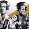 ANÁLISE COMPLETA FIFA 19 VERSÃO FINAL