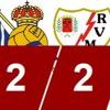 Los Goles De La Real Sociedad 2 - 2 Rayo
